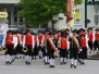 Fronleichnam 2008