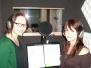 Natalie und Bianca 2008