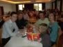 Suppentag 2008