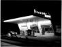 Tankstelle Rusch