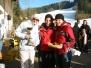 Verreinsrodelrennen 2008